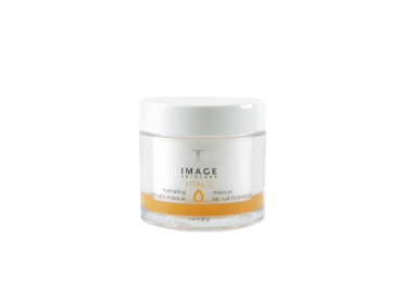 VITAL-C-hydrating-overnight-masque.png